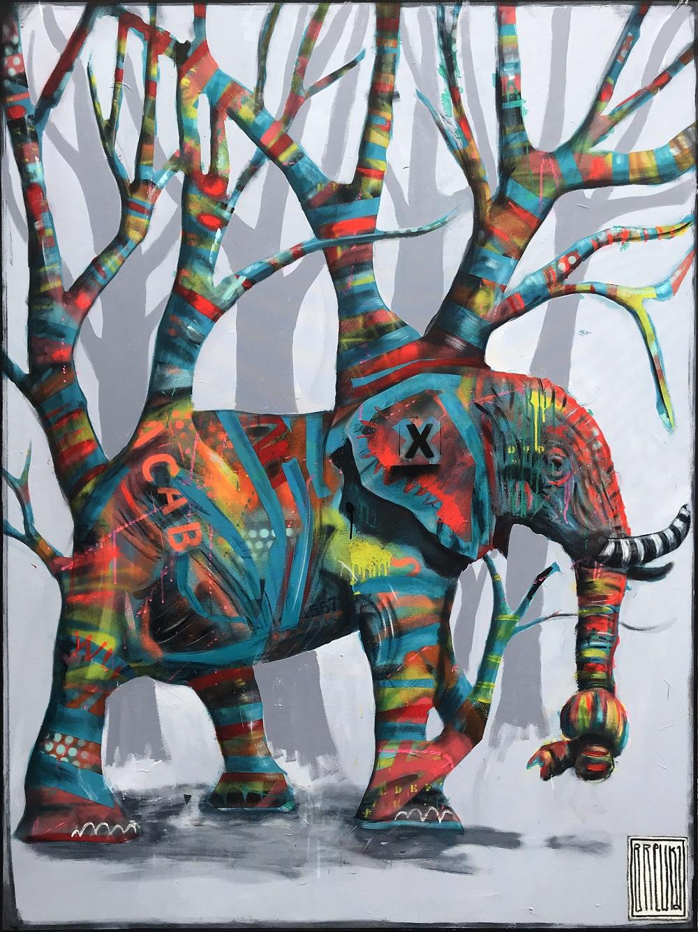 habitat-brewka-portrety-zwierzat-cykl
