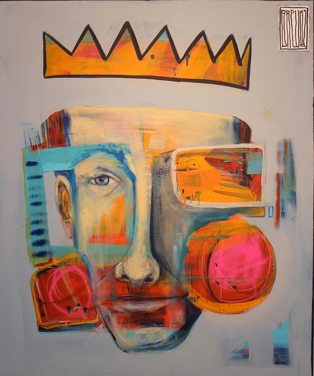 król-brewka-obrazy-my-cykl