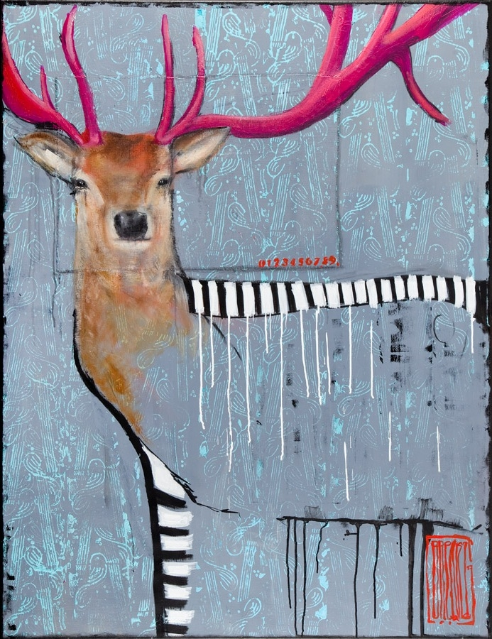 brewka-rogacz-caly-portrety-zwierzat-cykl