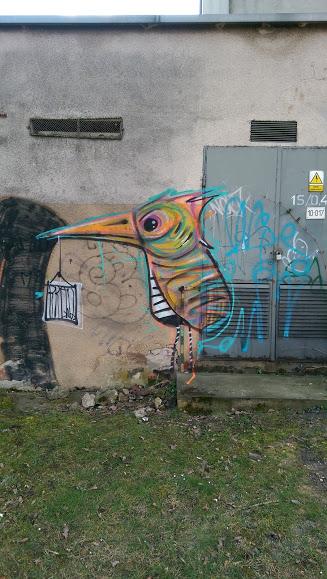 ptak-brewka-mural-street-art-2017