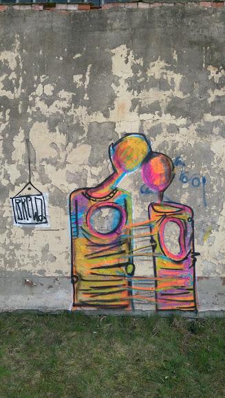 ona-i-on-brewka-street-art-mural