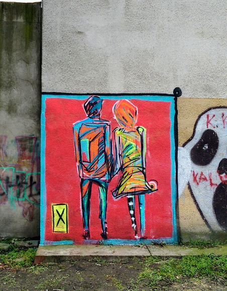 oni-brewka-graffiti-mural-street-art
