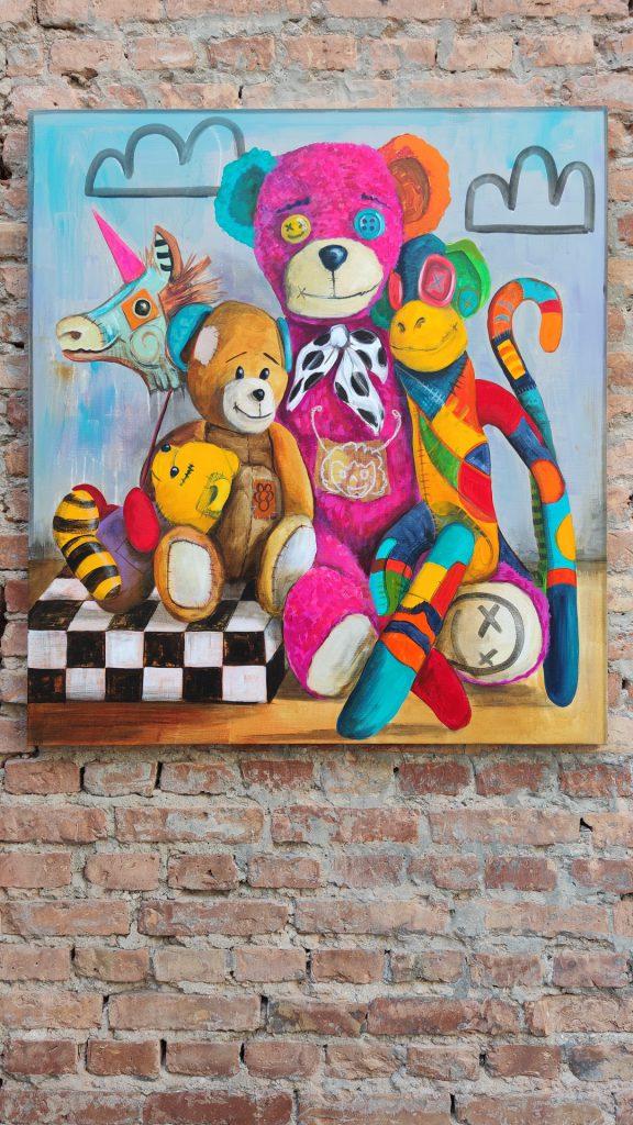 brewka-together-obrazy-mural-dla-mai-zabawnie
