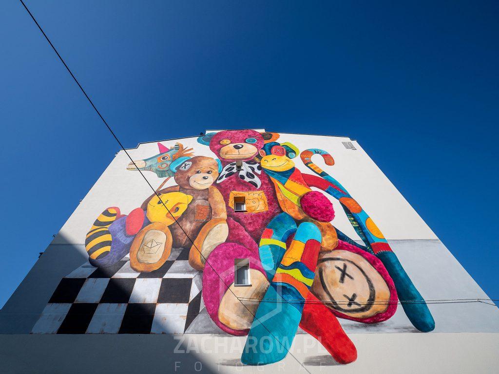 brewka-mural-dla-mai-obrazy-together