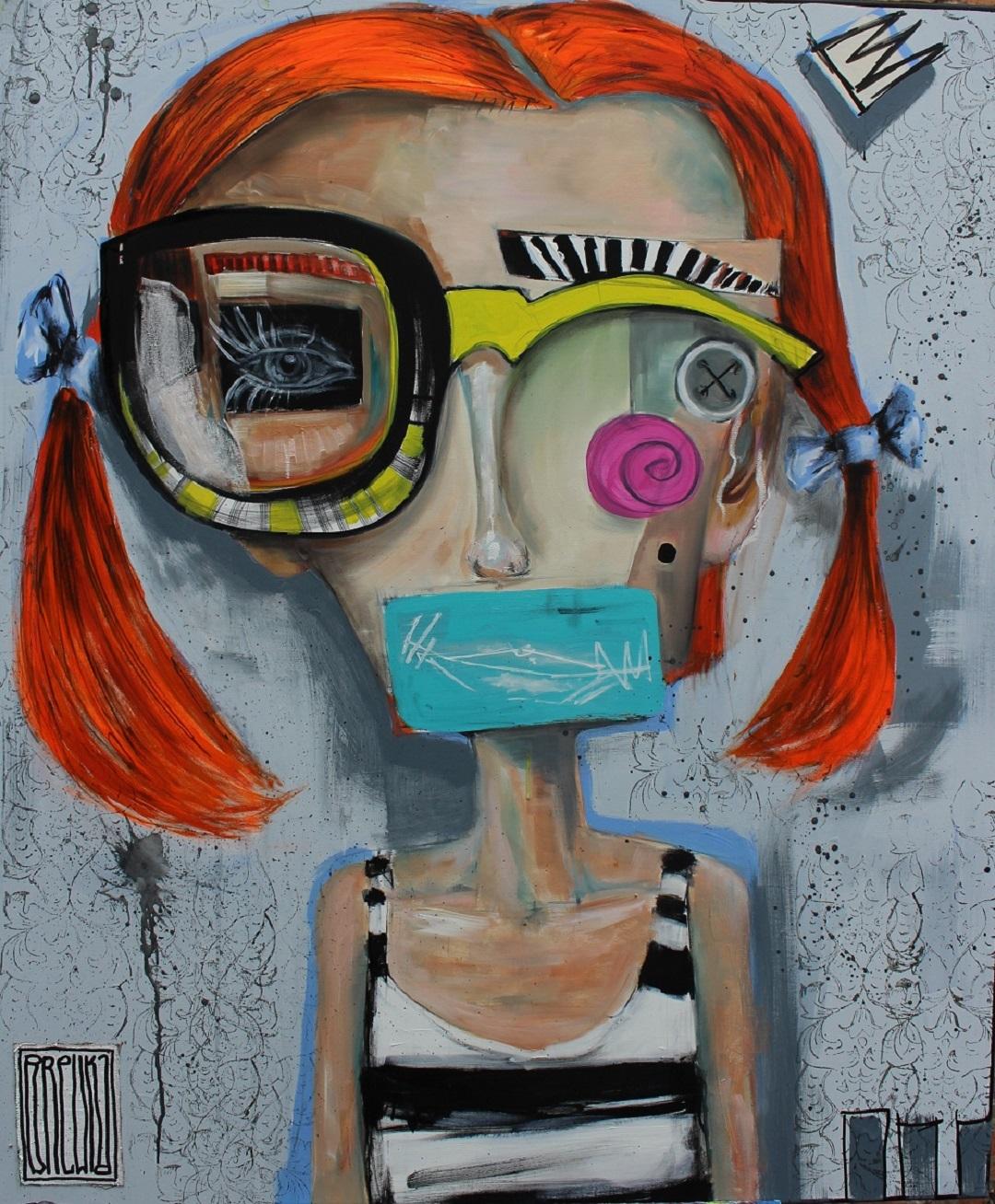 red-headed-girl-brewka-obrazy-my-akryl-plotno