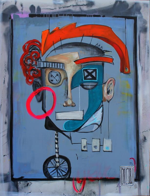 brewka-hugo-obrazy-MY-cykl-olej-akryl-plotno-2017